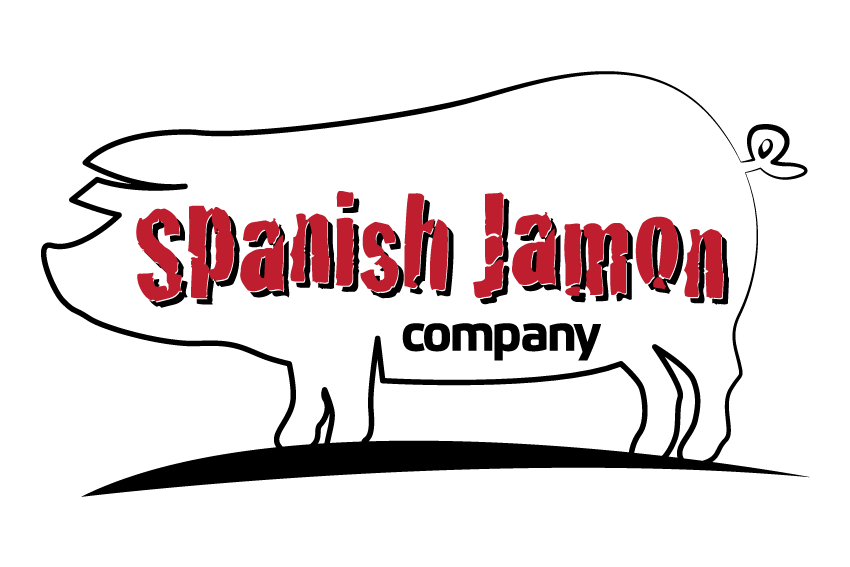 SpanishJamon